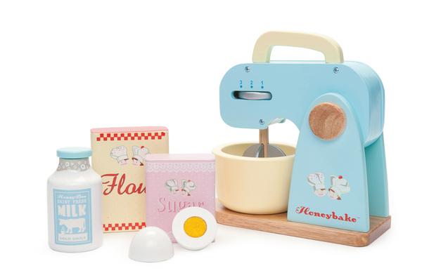 Le Toy Van Honeybake Kitchen Set