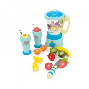 Le Toy Van Blender Set