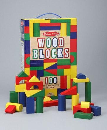 Melissa-Doug-100-Wood-Blocks-Set