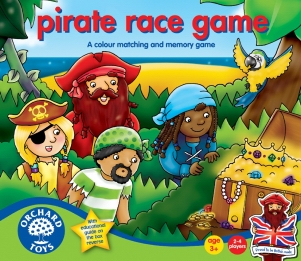 048-orchard-toys-pirate-race-game-p