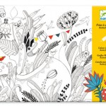 butterfly-ball-colouring-surprises-126cm-by-djeco-10400-p_1024x1024