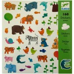 stickers-animals-1