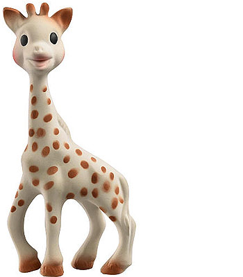 vulli-sophie-giraffe-teether-4233184-01