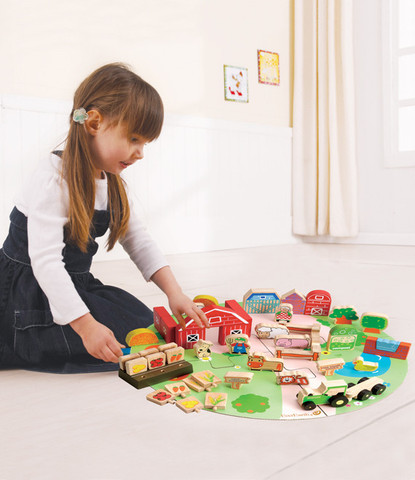 53_pcs_Organic_Farm_Playset_with_bag3_f7119ead-fa02-46b2-b9ec-78ab994ba27e_large