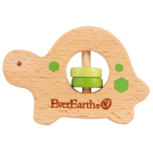 everearth_grasping_toy_turtle