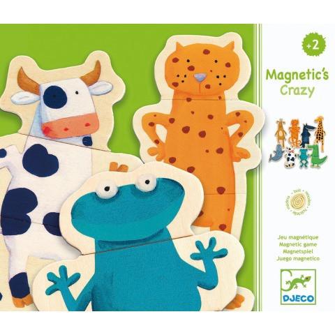 Djeco-magnetic-crazy-animals-1_grande