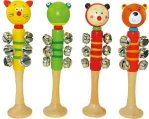 NG21899-Animal-Bell-Stick-300x240