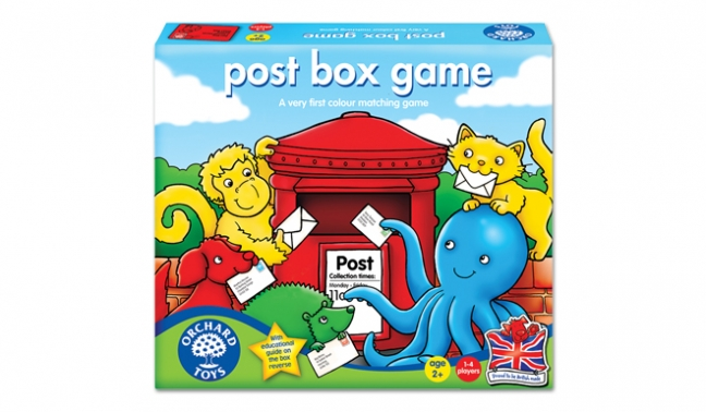 2-156-post-box-game-box-445-standard