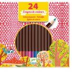 dj9752-djeco-colours-pencils-24-pack-1