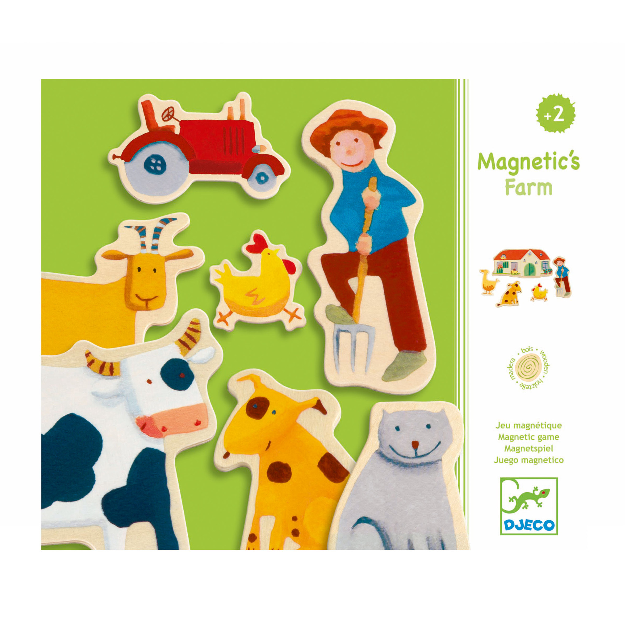 djeco-magnetics-farm-magnet-set
