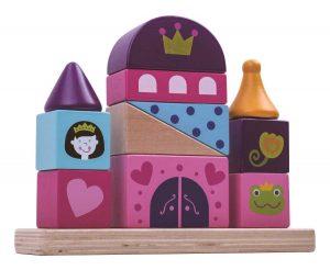 castle-block-tower