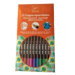 djeco-watercolour-pencils-dj08824-cad-eauonline