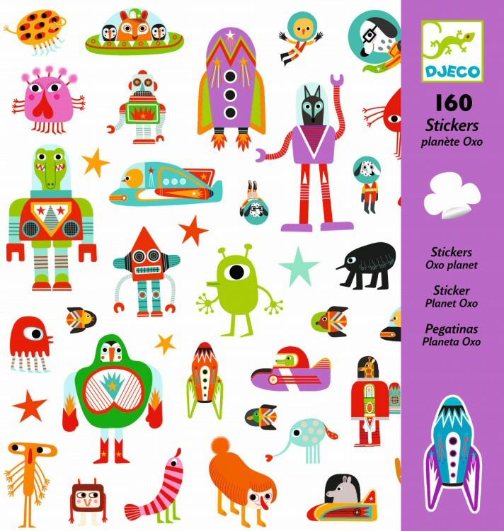 djeco_stickers_oxo_planeet