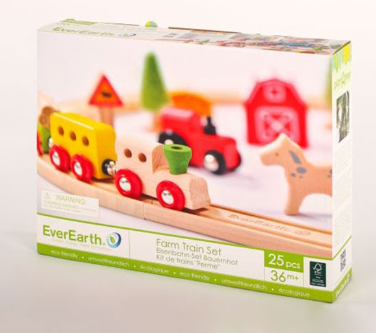 everearth-farm-train-set-3_1