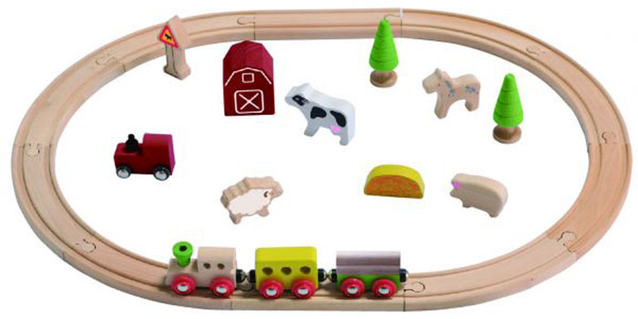 everearth-farm-train-set_1