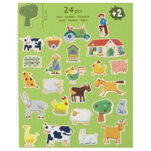 farm-magnets-by-djeco-3-5509-p