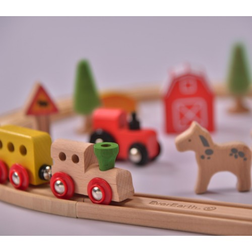 farm-train-set-2-500x500
