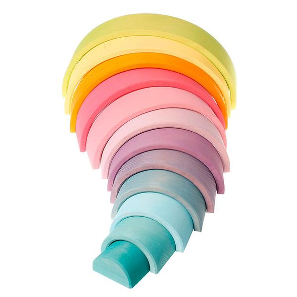 grimms-pastel-rainbow-12-piece-tunnel_grande
