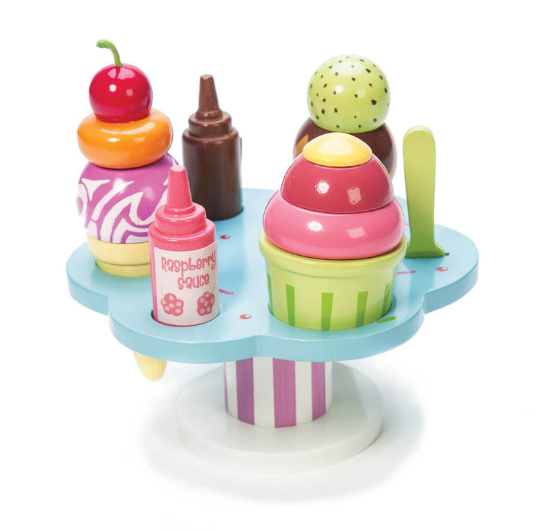 le-toy-van-kids-wooden-toys-honeybake-carlos-gelato-main-534184-6721