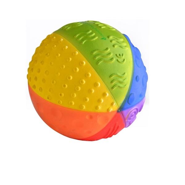 sensory-ball