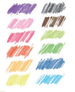watercolour_pencils_classic1