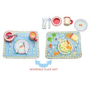 le_toy_van_honeybake_dinner_set_6a_03