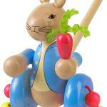 Orange-Tree-Toys-Peter-Rabbit-Push-Along002