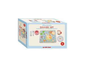 tv300_dinner_set_packaging
