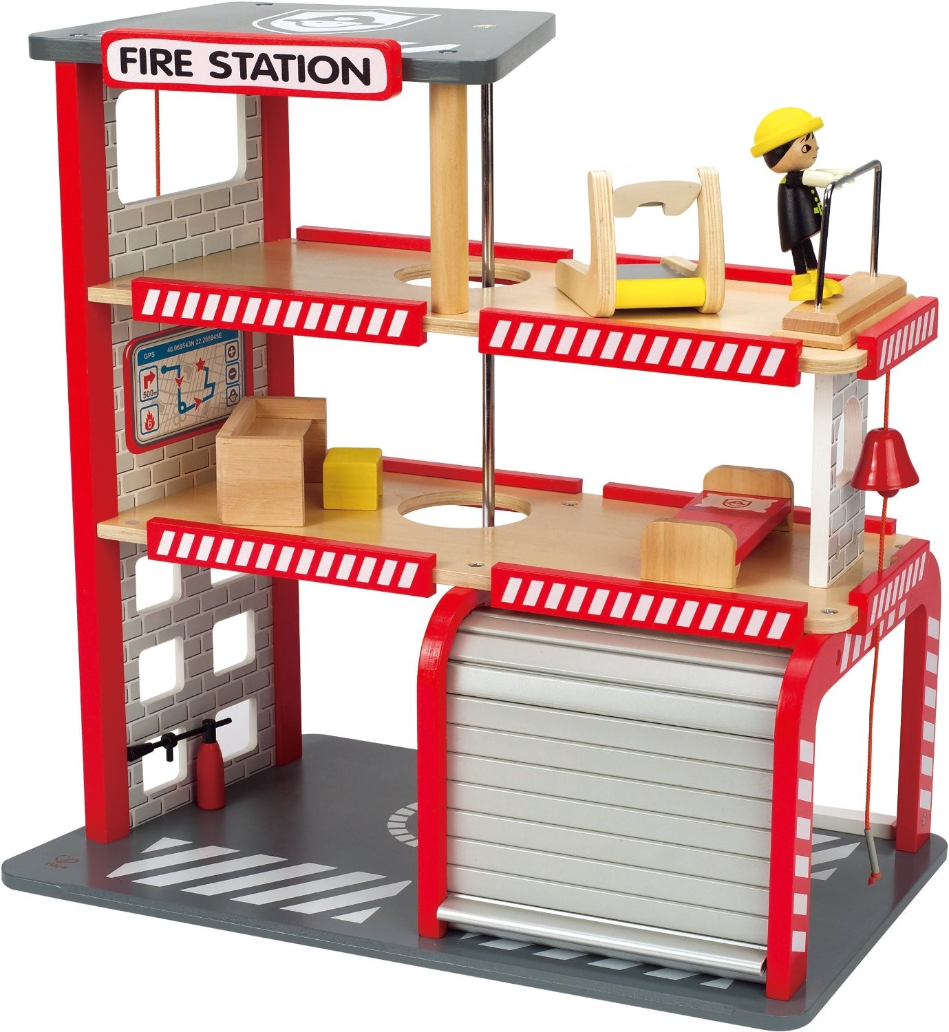 hape-e3007-fire-station-475
