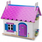 Le Toy Van Annas Little House