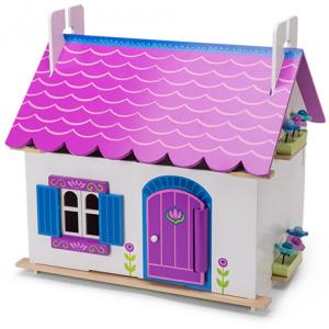 Le Toy Van Annas Little House