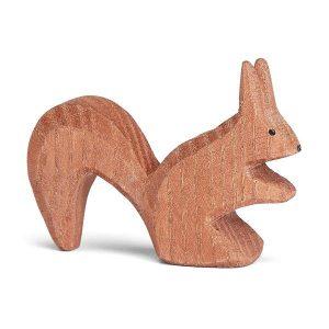 Ostheimer_16600_Squirrel_sitting_grande
