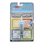 1024_water_wow_colors