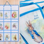 door-organiser--peter-rabbit-1