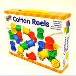 Cotton-Reels-Front-2-Zoom