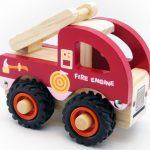 fire_engine__00834.1405456171.1280.1280