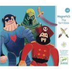 Djeco-magnetics-the-terribles-super-villains-magnets-Milk-Tooth-1_grande