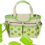everearth-garden-bag-with-tools-alt_580x