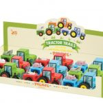 Le_Toy_Van_Tractor_Trails_Wooden_Assorted_grande