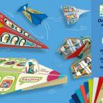 djeco-origami-planes-main-214331-8453