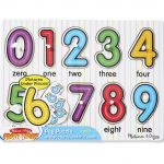 Melissa-and-Doug-wooden-puzzle-numbers