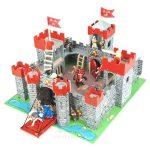 Lionheart Castle Le Toy Van