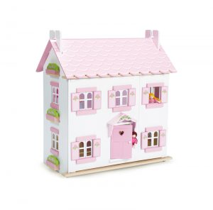 sophies doll house
