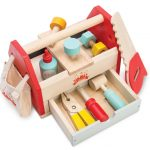 le toy van tool set