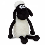 Shaun the Sheep plush 20cm