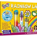 Galt Rainbow Lab
