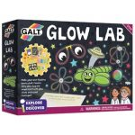 GALT - GLOW LAB