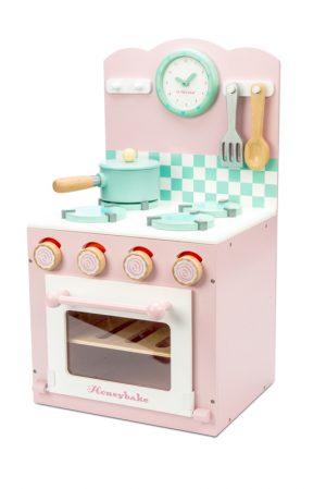 Honeybake Home Oven