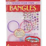 design your own bangles
