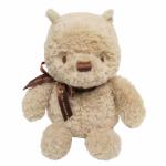 classic pooh plush bear